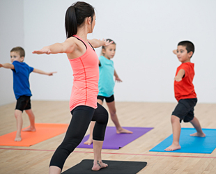 fitness_yoga_kids_by_CEFutcher_article